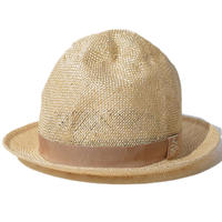 Mountain Hat(Beige)