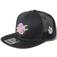 Dreamer Cap(Black)