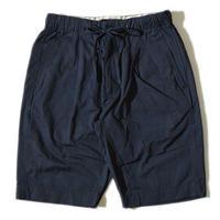 Detroit Shorts(Black)
