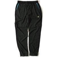Comfort PT(Black)