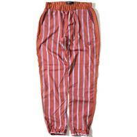 Stripe Easy PT(Brown)