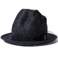 Mountain Hat(Black)