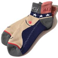 Sexy Socks(Beige)
