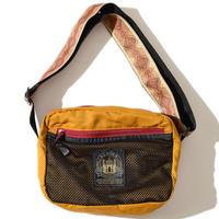 Anxious Shoulder Bag(Beige)※直営店限定アイテム