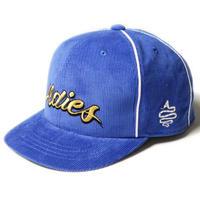 Classic Cap(Blue)
