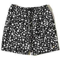 Memories Existence Shorts(BlackStar)