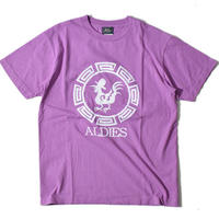 Chicken Thunder T(Purple)