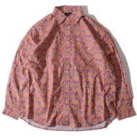 Beautiful Shape Shirt(Pink)