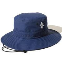 Adventure Hat(Navy)