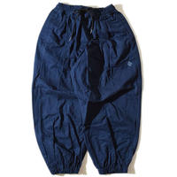 Decision Wide Pants(Navy)