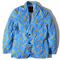 Sweetest Jacket(Blue)※直営店限定色