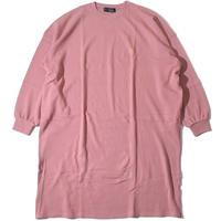 Vintage OP(Pink)