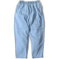 Denim Chef Pants(Blue)