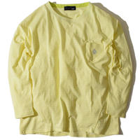 Nowadays Cut(YellowBorder)※直営店限定カラー