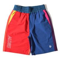 Angels Shorts(Multi)※直営店限定色