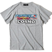 Cosmo T(Gray)