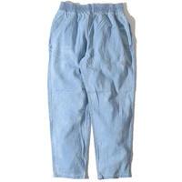 Denim Chef Pants(Blue2)