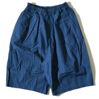 Hellow Abura Shorts(Navy)※直営店限定色