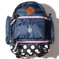 Old Ruck(Navy)