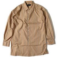 ST Long Shirt(Yellow)