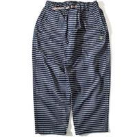 Denim Thick Pants(Navy)※直営店限定アイテム