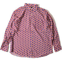 Heart Shirt(Red)※直営店限定色