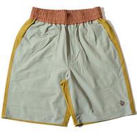 Spirit Shorts(Olive)※直営店限定カラー