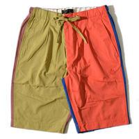 Detroit Shorts(Multi)※直営店限定色