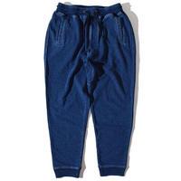 Indigo Fine Pants(Navy)