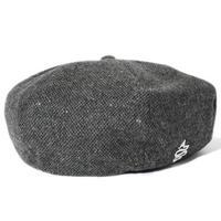 Wool Beret(Olive)※直営店限定色