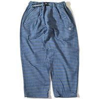 Denim Thick Pants(Blue)※直営店限定アイテム