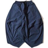 Squash Pants(Navy)