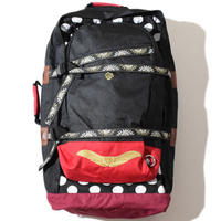 Big Pack(Black)