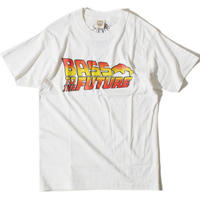 Base T【×CURRENT】(White)