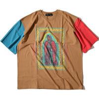 Rosary Big T(Multi)
