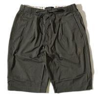 Detroit Shorts(Olive)