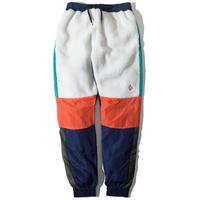 Freedom Boa Pants(Nat)