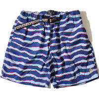 Remix Short Pants(Navy)