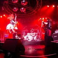 大阪心斎橋SHOVEL公演チケットお支払いページ(当選通知のあった方のみ)