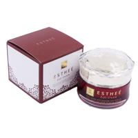 ESTHEE LIFT CREAM