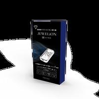 JEWELiON ion Mask - パールホワイト
