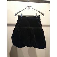 【OUTLET】au33-04sk04-01/black