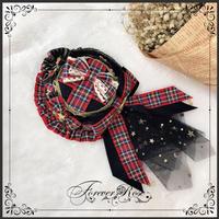 ロリータ 帽子 ハット 衣装 コスプレ アイドル コスチューム ヘアアクセサリー 選べる色 レディース オリジナル  ロリィタ