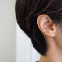 14kgf Ear cuff  [PG029]
