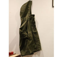 WORKERS【N-2PARKA Mod】Khaki Size.Small