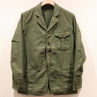WORKERS 【 CRUISER JACKET 】ReversedSateen Reactive /Olive , Coyote