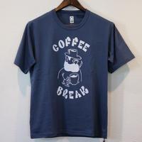KATO´【 COFFEE BREAK 】Blue , Beige