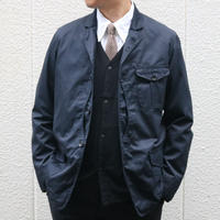 WORKERS【 CRUISER JACKET 】NavyVentile