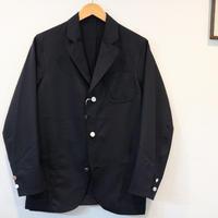 WORKERS 【Blazer】DarkNavy Size.38