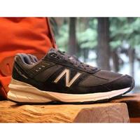 Newbalance【990V5】NAVY